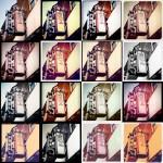 【WordPress備忘録】Instagram連動のギャラリーをつくる方法