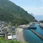 【甑島もあるよ!】鹿児島県が本気で作った離島ドローン空撮が美しすぎて溜息!